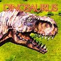 Dinosaurios icon