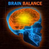 Brain Balance Free