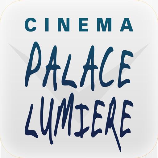 Cinéma Palace Lumière Altkirch Icon