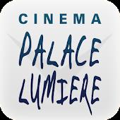 Cinéma Palace Lumière Altkirch