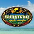 Survivor: South Pacific icon