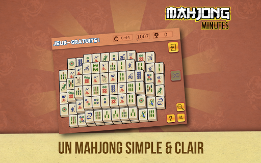 Mahjong - Android Apps on Google Play