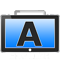 Digital Slate ABC - English icon