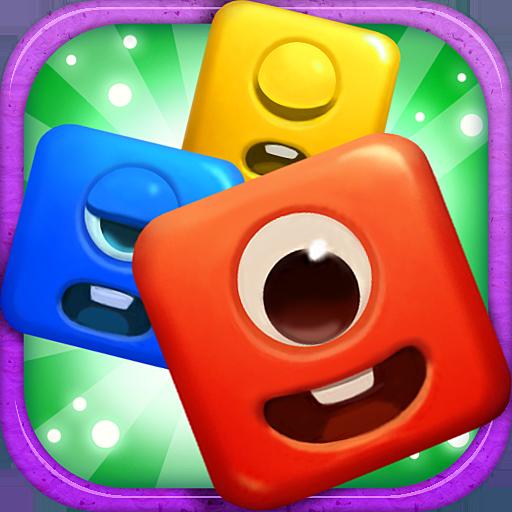 Block Mania file APK Free for PC, smart TV Download