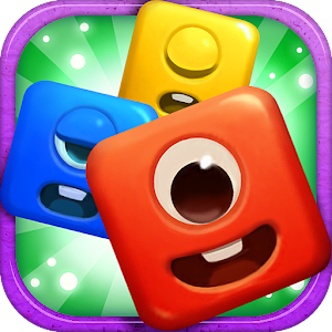 Block Mania for PC and MAC