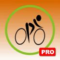 Bike-O-Meter PRO logo
