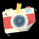 PostShot