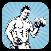 Rutinas para gym