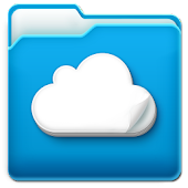 OpenSync folder syncer