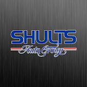 Shults Auto Group