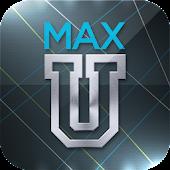 Max U