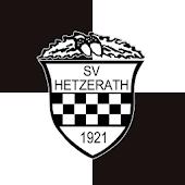 SV Hetzerath 1921