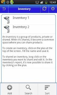 玩商業App|My Inventory免費|APP試玩
