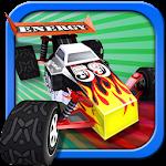 Kids Toy Car Rush 3D 1.3 Apk