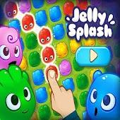 Jelly Splash (US)