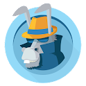 HideMyAss! Pro VPN for Android icon