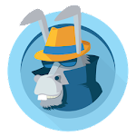 HideMyAss! Pro VPN for Android 2.1.5.114.3 Apk