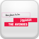 The Avenues icon