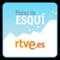 Pistas de Esquí icon