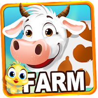 My Little Farm FREE 1.95