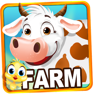 My Little Farm ® FREE on Google Play Reviews | Stats