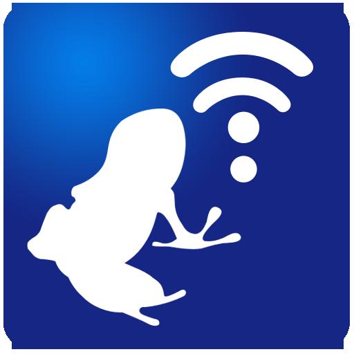Vuze Remote file APK Free for PC, smart TV Download