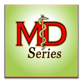 MD Series: Anemia