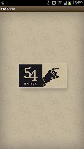 54Bares