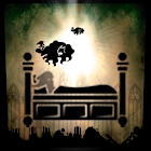 Sleep Walking icon