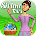 Sirina Tales - Life Skills icon