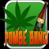 Pombe Bangi