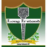 Long Ireland Whiskey Barrel Age Celtic Ale