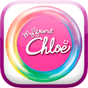 My friend Chloe App (EN-UK) icon