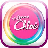 My friend Chloe App (EN-UK)