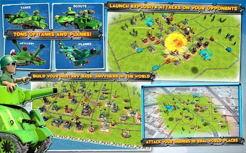 Friendly Fire! v1.41