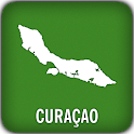 Curacao GPS Map icon