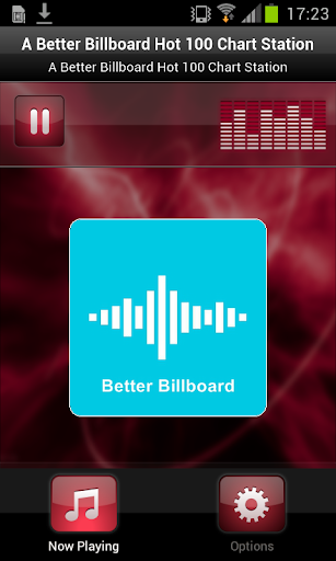 A Better Billboard Hot 100