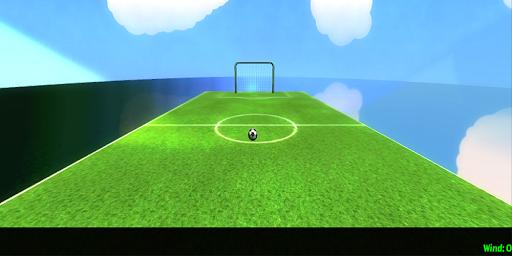 HD Flick Arcade 3D