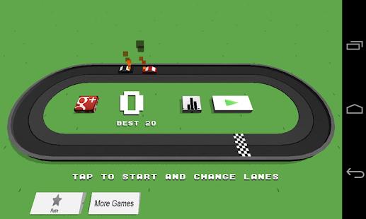 Wrong-Way-Race 11