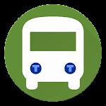 Ste-Julie Bus - MonTransit
