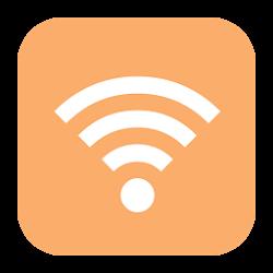 Free Wi Fi Settings