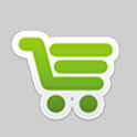 모두의 쇼핑(패션,종합 쇼핑몰 모음) logo