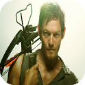 Walking Dead Wallpapers icon