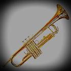 Trompeta Virtuales icon
