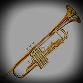Virtual Trumpet