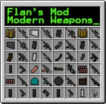玩書籍App|Weapon Mods免費|APP試玩