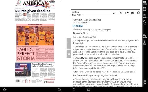 免費下載新聞APP|HTR Print Edition app開箱文|APP開箱王