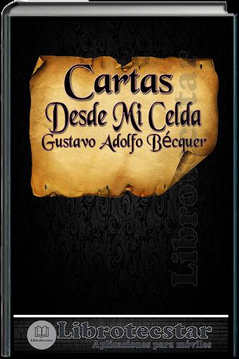 Libro: Desde mi Celda