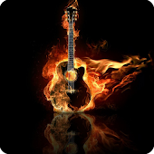 Guitar Cool Ringtone
