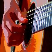Play Guitar Video Tutorials